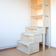 Staircase_p1